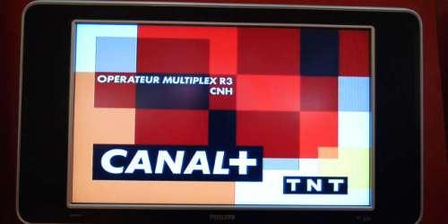 Canal+ menace de quitter la TNT pour devenir une plate-forme