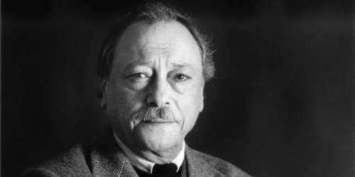 La mort du poète Jean-Jacques Viton