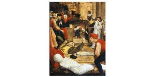 «Immunitas», de Roberto Esposito: Covid-19 ou le triomphe du biopouvoir