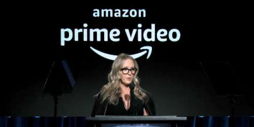 Amazon Prime Video poursuit une stratégie offensive dans les contenus