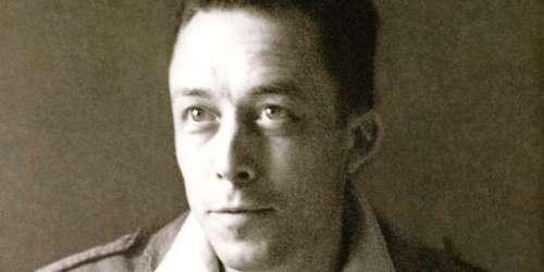 «Albert Camus, l'icône de la révolte», sur Public Sénat: Camus plus contemporain que jamais en ces temps de pandémie