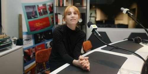 Les podcasts, des tréteaux virtuels pour déconfiner le théâtre