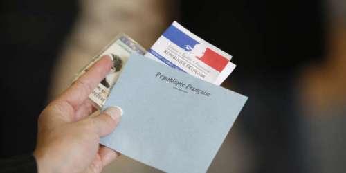 «La nouvelle carte d'identité français-anglais objective l'infériorisation de soi et la soumission»
