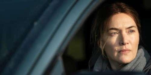 Avec «Mare of Easttown», Kate Winslet mène l'enquête sous le ciel gris de Pennsylvanie