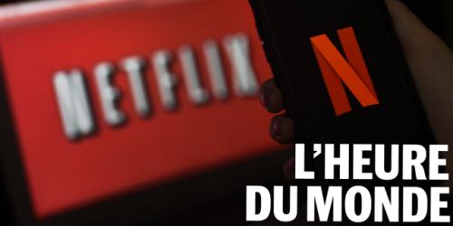 Les plates-formes de streaming vont-elles tuer les salles de cinéma?