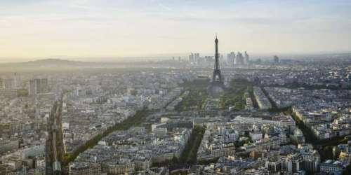 Elections régionales en Ile-de-France: «Les débats de fond concernant l'avenir de la région métropolitaine parisienne ne sont jamais abordés»