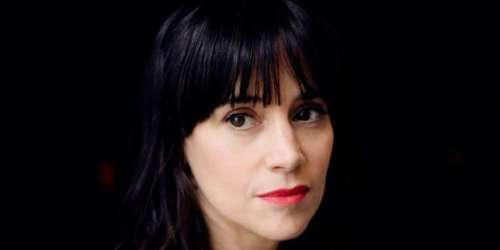 Suliane Brahim: «Au cinéma, j'y vais à l'instinct»