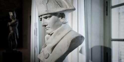 Napoléon, son descendant, des lettres, une satire…: nos choix de lecture
