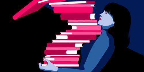 «L'Idée de littérature», d'Alexandre Gefen: le feuilleton littéraire de Camille Laurens