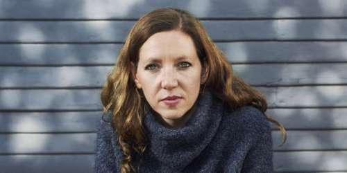 Maggie Nelson: «Ne pas se raconter d'histoires»