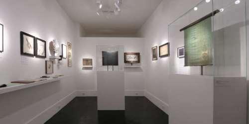Dix-neuf œuvres des Arts incohérents classées trésor national