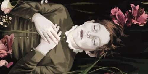 «Hamnet», de Maggie O'Farrell: le feuilleton littéraire de Camille Laurens