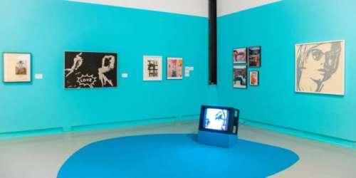 Musées et expositions: 30idées de sortie pour la réouverture des lieux culturels