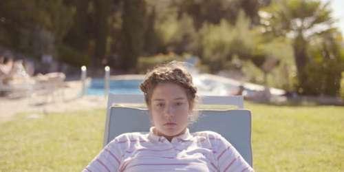 Adèle Exarchopoulos dans «Mandibules»: «Un rôle pareil, soit ça va être la honte, soit ça va être très cool»