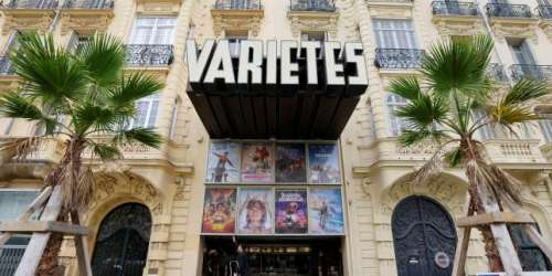 Théâtres, cinémas et spectacle vivant: l'Etatdébloque 148millions d'euros pour accompagner leur réouverture