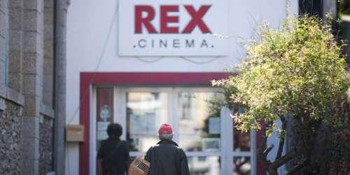 Les grandes fragilités du cinéma après la crise: la dette et la distribution