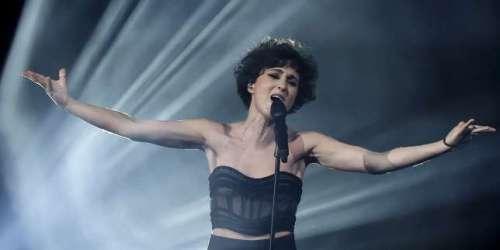 Eurovision 2021: la France décroche la deuxième place derrière l'Italie