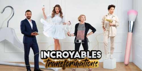 «Incroyables transformations»: quand les chaînes de télévision se livrent au plagiat