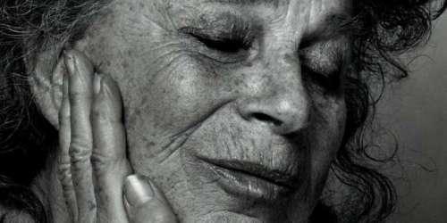 Anna Halprin, figure de la danse post-moderne américaine, est morte