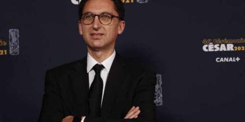 Cinéma: Canal+ veut diffuser les films trois àquatre mois après leur sortie