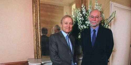 Cinéma: les frères Seydoux cités dans une enquête pour «fraude fiscale»