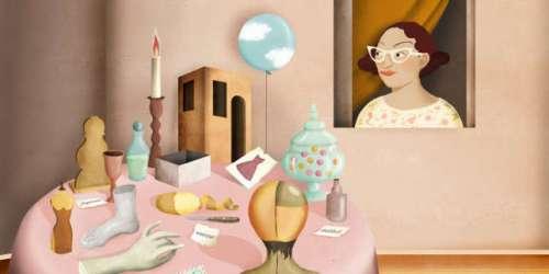 «Inventions du souvenir», de Silvina Ocampo: le feuilleton littéraire de Camille Laurens
