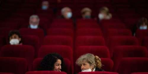 Musées, cinémas, théâtres, salles de concert: cequi change àpartir demercredi9juin