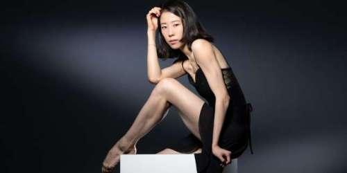 La danseuse Sae Eun Park nommée au rang d'étoile de l'Opéra de Paris