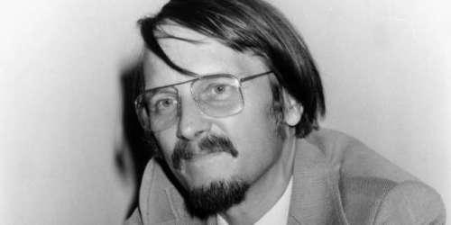 L'écrivain Michel Host, prix Goncourt 1986, est mort