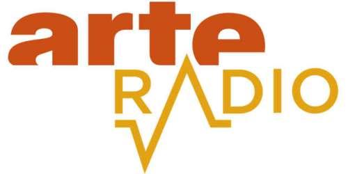 Arte Radio, le succès d'une pionnière française du podcast
