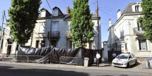 «Xavier Dupont de Ligonnès, l'enquête sans fin», sur France Culture : sur la trace du fugitif