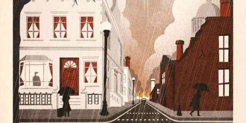 «Confusion»: Jane Elizabeth Howard au plus sombre de la guerre