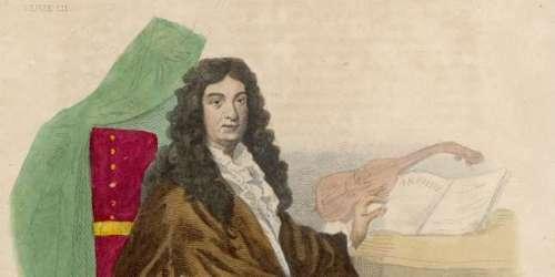 «Histoire de l'opéra français», sous la direction d'Hervé Lacombe: la vie lyrique en France, contours nouveaux