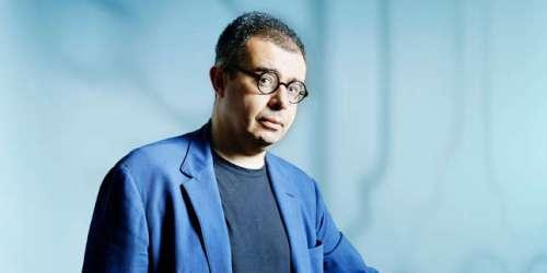 Derrière «Benedetta», «Bonne mère» ou «Tralala», Saïd Ben Saïd, l'ingénieur devenu un influent producteur de cinéma