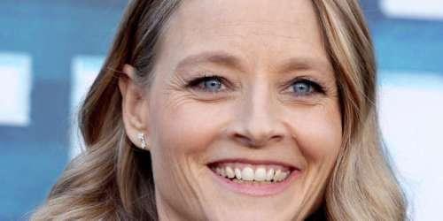 De «Moi, fleur bleue» à «Money Monster», Jodie Foster, le prodige d'Hollywood, dans «LeMonde»