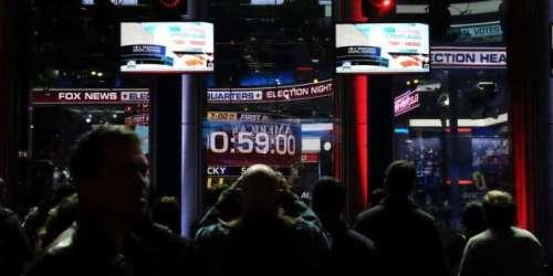 Harcèlement et agressions sexuels: Fox News devra payer une amende de 1 million de dollars