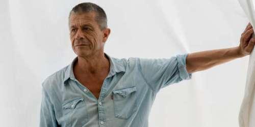 Cannes 2021: avec «Ouistreham», Emmanuel Carrère sur les chemins balisés de la fiction sociale