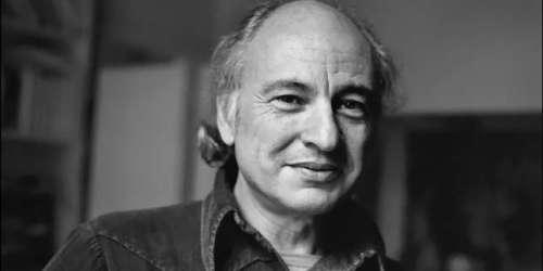 Edgar Morin, Gisèle Halimi, un «pote de droite»…en trois replays et deux podcasts