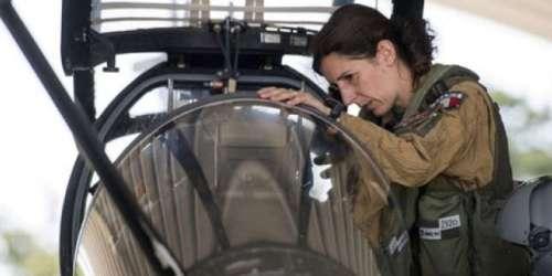 «Les Femmes et la Légion d'honneur»: HistoireTV retrace la longue marche vers la parité