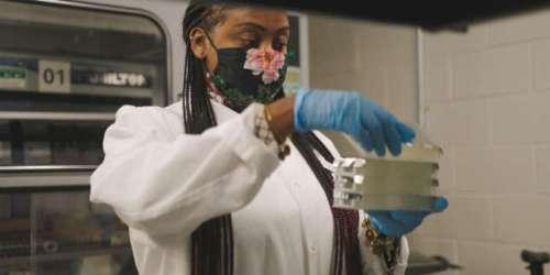 «Covid-19, la course aux vaccins», sur Arte, explique comment les laboratoires ont mis au point un vaccin si vite