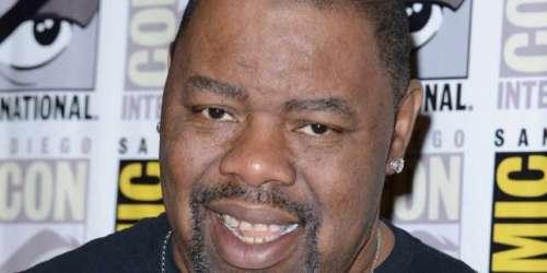 Biz Markie, l'«ami» du hip-hop, est mort à 57ans