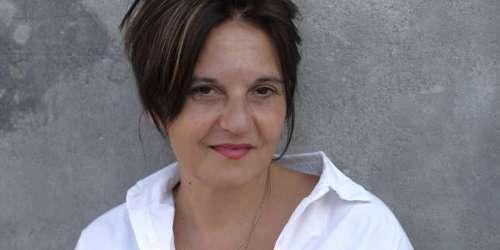 Emma Dante, papesse sicilienne, redonne un élan au Festival d'Avignon