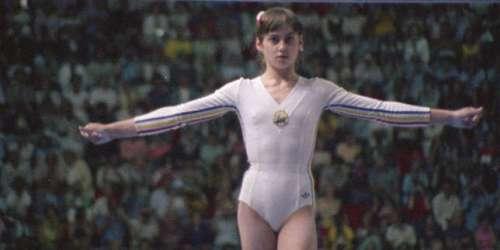«L'Odyssée des Jeux olympiques», sur France3:entre sport et politique, une histoire mouvementée