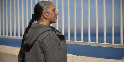 «Bonne Mère»: Hafsia Herzi rend hommage à sa mère, et à toutes les autres