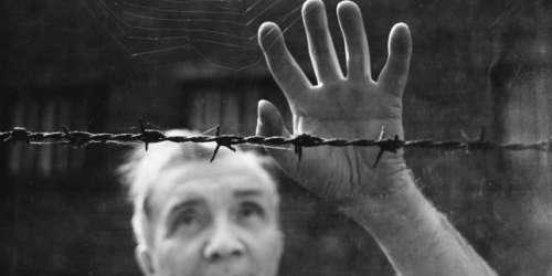 «Chante nos chansons, dis au monde cette horreur» : la mémoire prodigieuse d'Aleksander Kulisiewicz au service des déportés