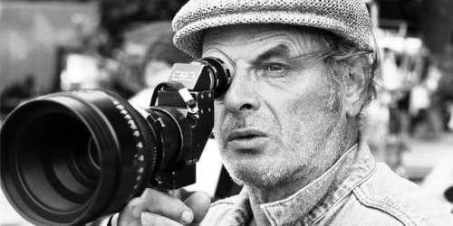 Mort de Jean-François Stévenin, acteur et réalisateur