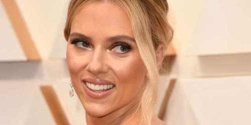 Scarlett Johansson attaque Disney pour la sortie en streaming de «Black Widow»