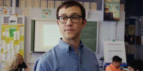 «Mr. Corman», sur Apple TV+: l'instituteur qui aurait pu être une rockstar