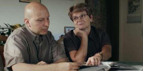 «Comment je suis devenu allemand», sur Arte : le documentariste équatorien Dario Aguirre raconte sa naturalisation