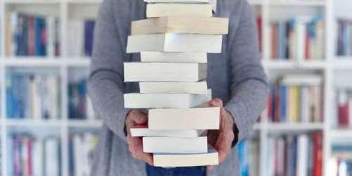 Editeurs et libraires confiants dans l'avenir proche